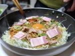 広島風お好み焼きレシピ4
