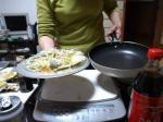 広島風お好み焼きレシピ6