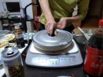 広島風お好み焼きレシピ8