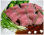 Roast_beef10.jpg