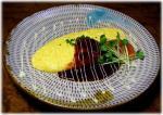 cheese_omelet4.jpg
