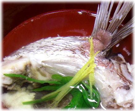 ushioshiru15.jpg