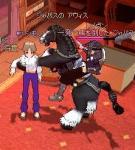 mabinogi_2006_04_13_001.jpg