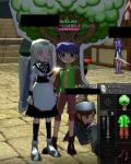 mabinogi_2006_06_26_001.jpg