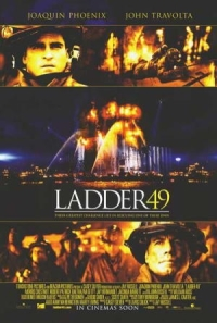 ladder49int.jpg