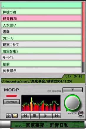 modp20050217.png