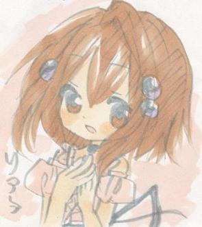 20081101@riara10.jpg