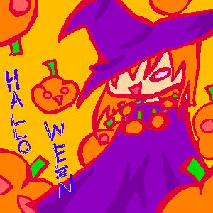 halloweenyura207.png