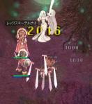 20060112213203.jpg