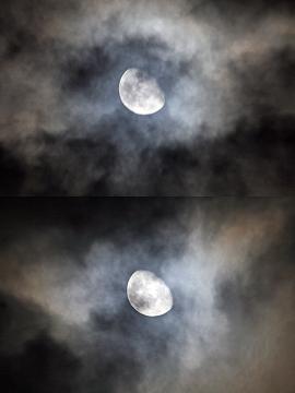 月(失敗)1