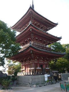 jimokuji2.jpg