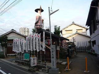 k-koubou1.jpg