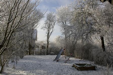 18Dezember2009-02jpgklein.jpg