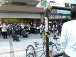 05-akiba.jpg