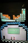 11-Mario.jpg