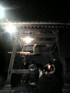 20060101015108