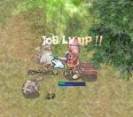 31-jobup.jpg