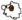 PangYa-emblem.jpg