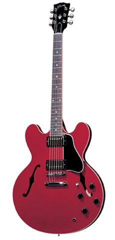 es335-guitar.jpg
