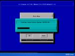 14_インストール用システムのダウンロード
