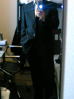 20060205094504