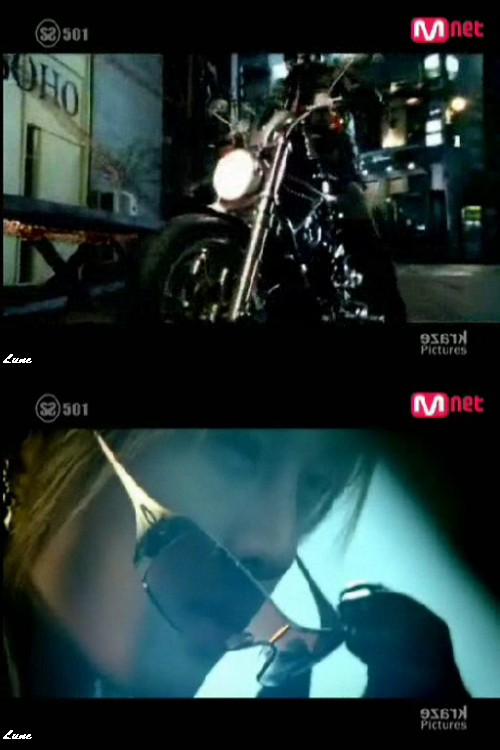 4 Chance MV