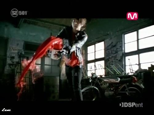 Unlock MV