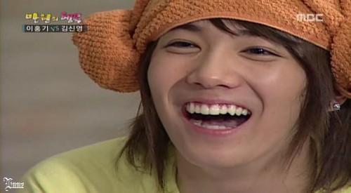 万ウォンの幸福