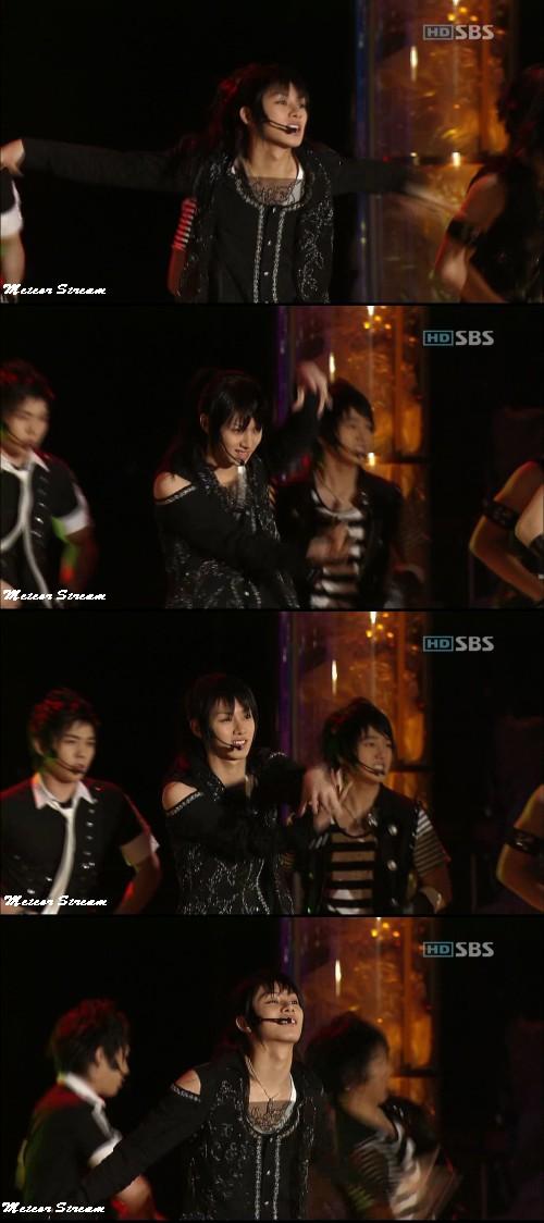 i concert -ヒチョル-