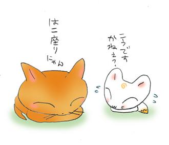 0518hako.jpg