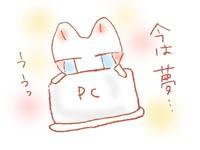 1028_0.jpg