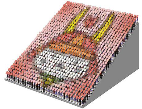 20070218013022.jpg