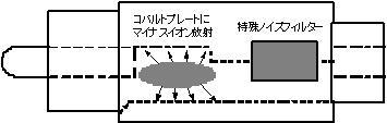 B19-3-23-2.jpg