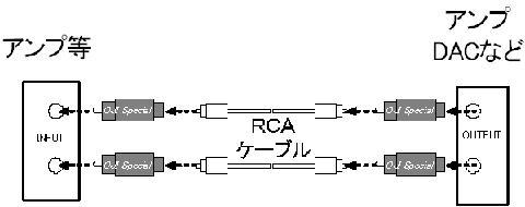 B19-3-23-4.jpg