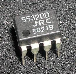B2008-1-16-3.jpg