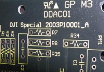 B2008-1-16-4.jpg