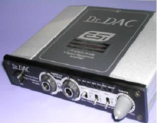 B2008-1-16-5.jpg