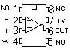 B2008-2-27-2.jpg