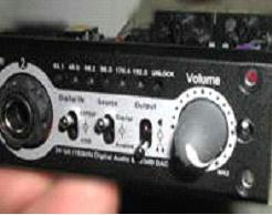 B2008-2-27-7.jpg
