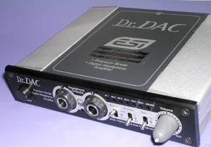 DrDAC1.jpg