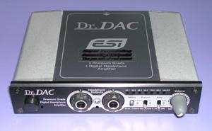 DrDAC2.jpg