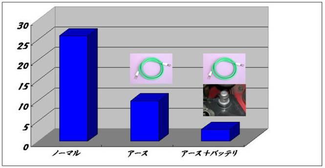 clip_image014.jpg