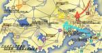 world_map_side-S_920_b.jpg