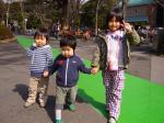 上野動物園02