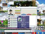 Maple0238.jpg