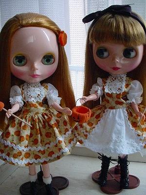dollshow2.jpg