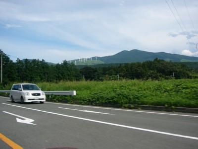 20060811164043.jpg
