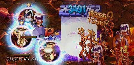 20050509222554.jpg