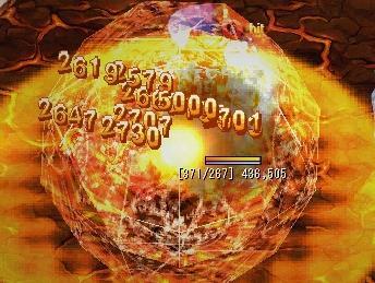20051120153739.jpg