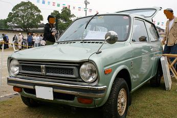 IMG_0965-Honda life wagon